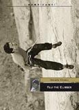 Libro montagna Yuji The Climber