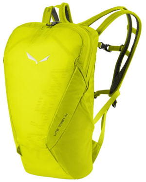 SALEWA-LITE-TRAIN-14L-ZAINO