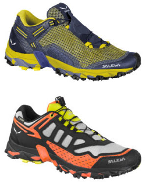SALEWA-ULTRA-TRAIN-2-SCARPE-UOMO