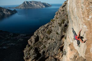 Foto Riky Felderer - The North Face