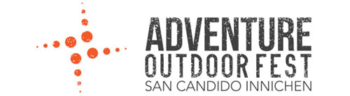 Adventure Outdoor Fest 2014