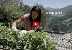 Giorgia Barbini
