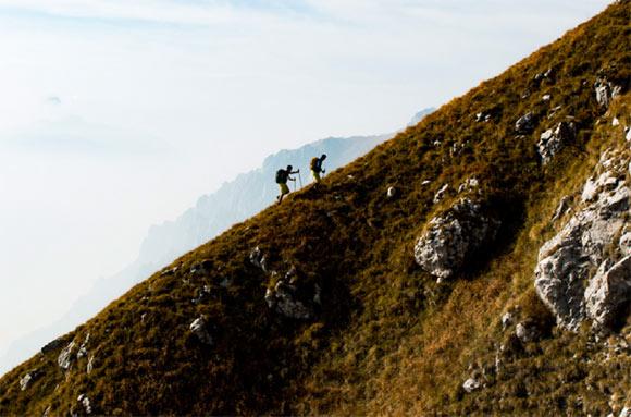 Hike&Fly
