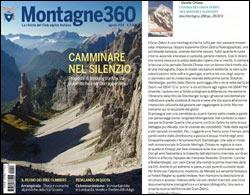 Recensione L'anima del Gran Zebrù su Montagne 360