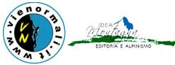 Idea Montagna e VieNormali.it