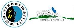 VieNormali e Idea Montagna