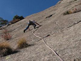 Cattoalcolisti al Monte Piezza