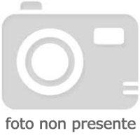 Foto non disponibile