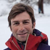 Alberto Boschiazzo